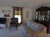 3037 Country Club Road - Photo 7