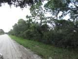 1103 Scarab Drive - Photo 2