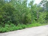 39 Kelly Ridge Road - Photo 1
