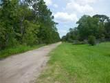 39 Kelly Ridge Road - Photo 2