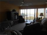 117 Country Club Drive - Photo 9