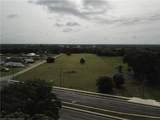 Hwy 17 Highway - Photo 1
