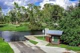 1530 Rutledge Avenue - Photo 25