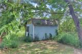 6100 Old Plantation Avenue - Photo 17