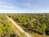 3009 Woodland Creek Trail - Photo 8