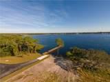 4058 Camp Shore Drive - Photo 5