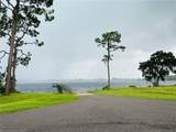 4057 Camp Shore Drive - Photo 11