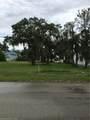 361-369 Poinsettia Avenue - Photo 1