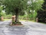 3021 Hawks Landing Circle - Photo 3