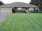 8101 Pine Glen Road - Photo 1