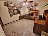 13660 144th Parkway - Photo 11
