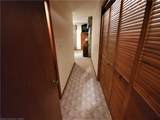 13660 144th Parkway - Photo 14