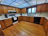 13660 144th Parkway - Photo 2