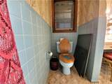 13660 144th Parkway - Photo 22