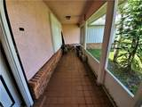 13660 144th Parkway - Photo 26