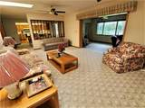 13660 144th Parkway - Photo 8
