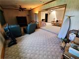 13660 144th Parkway - Photo 9