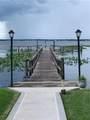 2131 Lakeview Drive - Photo 15