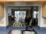 2131 Lakeview Drive - Photo 19