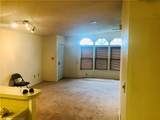 1201 Seamans Street - Photo 3