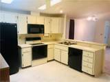 1201 Seamans Street - Photo 4