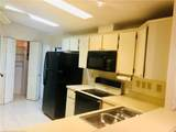 1201 Seamans Street - Photo 5