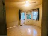 1201 Seamans Street - Photo 7
