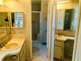 1201 Seamans Street - Photo 8