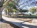 145 Center Avenue - Photo 10