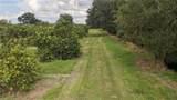 Rhynn Road - Photo 25