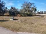 5101 Lake Regency Drive - Photo 2