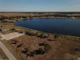 5101 Lake Regency Drive - Photo 4