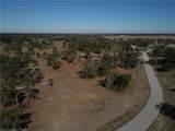 5101 Lake Regency Drive - Photo 6
