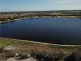 5101 Lake Regency Drive - Photo 7