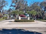 7037 Lake Regency Lane - Photo 3