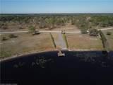 7037 Lake Regency Lane - Photo 6