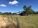 920 Lake Lotela Drive - Photo 9