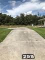 299 Shoreline Drive - Photo 1