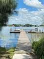 299 Shoreline Drive - Photo 3
