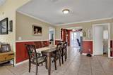 4701 Golfview Road - Photo 11
