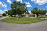 4701 Golfview Road - Photo 23