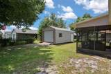 4701 Golfview Road - Photo 26
