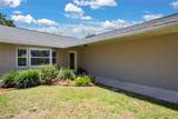 4701 Golfview Road - Photo 3