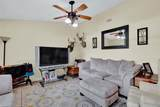 4701 Golfview Road - Photo 4