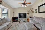 4701 Golfview Road - Photo 5