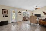 4701 Golfview Road - Photo 6