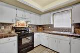 4701 Golfview Road - Photo 9