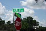 227 Dunlin Avenue - Photo 6