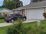 931 Dozier Avenue - Photo 4