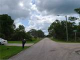 931 Dozier Avenue - Photo 7
